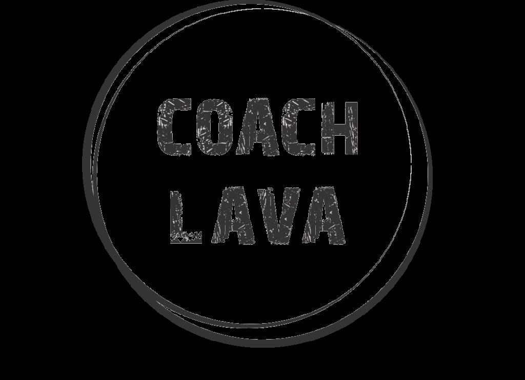 39057_Coach Lava_logo_HV