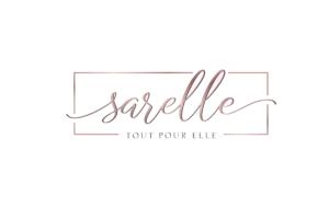 Sarrele.HQ