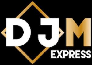djm logo trans